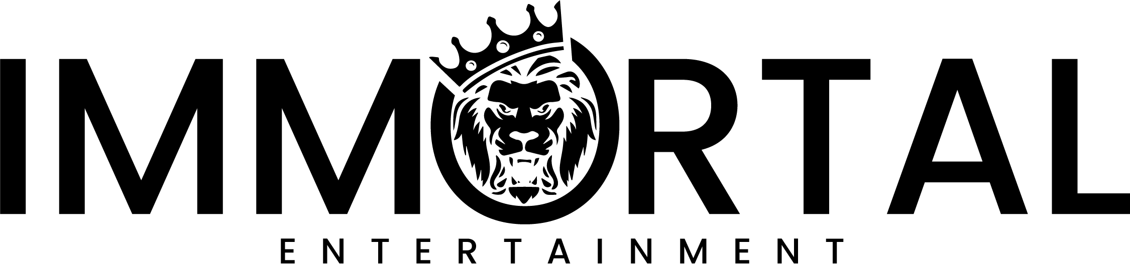 An Immortal Entertainment Company